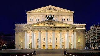 Почему для первой за 15 лет оперы в Большом театре выбрали роман Александра Грина?