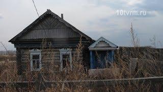 В Большеберезниковском районе застолье односельчан закончилось гибелью одного из них