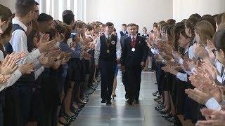 Олимпиады: Азия и Беларусь