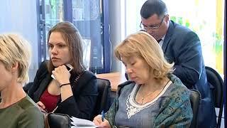 Союз городов Золотого кольца примет участие в Туристской неделе регионов России