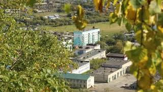 На Камчатке под суд пойдет насильник детей и живодер | Новости сегодня
