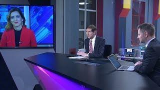 Скандал из-за «дела Скрипаля», признания Путина и Партия перемен. Ньюзток RTVI