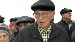 Дальневосточная ярмарка «Дары Камчатки» открылась в ТРЦ «Пионер»