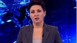 ДТП на трассе «Москва-Холмогоры»: есть пострадавшие
