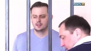 Адвокат Владимира Рыжука будет обжаловать решение Курганского городского суда