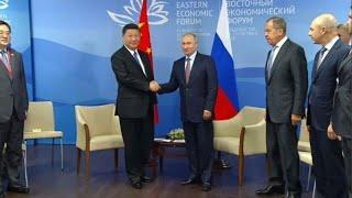 Москва зовет инвесторов на Дальний Восток