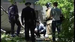 Специальная комиссия проверит челябинский дом, в котором взорвался газовый баллон