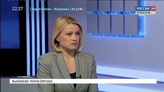 Дмитрий Земсков исполнительный директор АО Биохимик