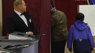 1700 жителей 63 региона решили стать общественными наблюдателями на выборах 9 сентября