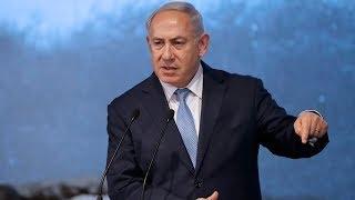 Что может ожидать премьер-министр Израиля после обвинения полиции