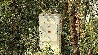 В Волгоградской области возросло число обращений о нарушении сроков технологического присоединения