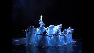 Фестиваль балетного искусства имени Галины Улановой проходит в Марий Эл