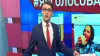 """Несколько тысяч избирателей области поучаствовали в конкурсе """"Ярголосовач"""": подборка фото"""