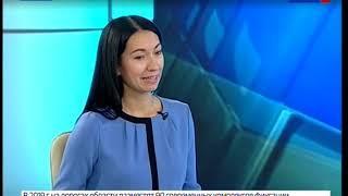 Интервью Т Хромченко