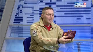 28.02.2018_ Вести интервью_ Ненашев
