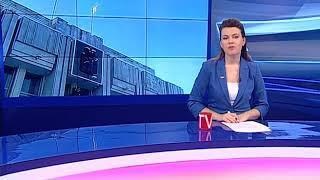 В Ярославле обсудят перспективы развития здравоохранения