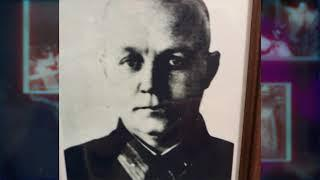 09 11 18 Закон и Время - История полиции Удмуртии. Сарапул