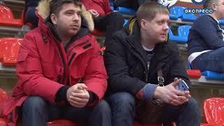 В «Буртасах» стартовал чемпионат России по настольному теннису