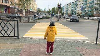 Югорчанам напомнили о правилах безопасности на летних каникулах