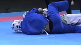 Призовые места Дальневосточных игр боевых искусств завоевали кудоисты ЕАО (РИА Биробиджан)