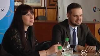 """""""Ростелеком"""" заявил о готовности систем видеонаблюдения за голосованием в ЕАО(РИА Биробиджан)"""