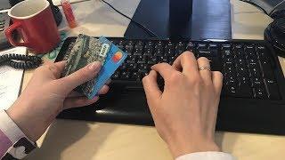 Сразу три жителя Ханты-Мансийска стали жертвами мошенников в интернете