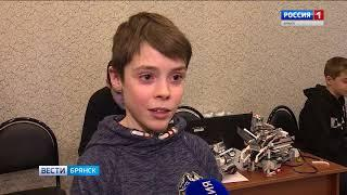"""""""ИКаР"""" в Брянске"""