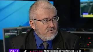 Алексей Михайлов про День народного единства
