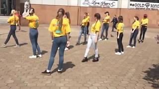 Международный день детского телефона доверия отметили в Биробиджане(РИА Биробиджан)