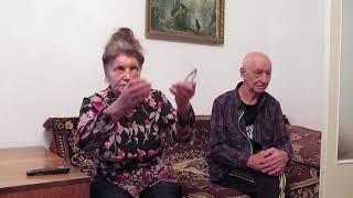 В Липецке молодой мужчина третируют соседей-пенсионеров