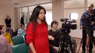 В Саратове состоялся «Форум наблюдателей»