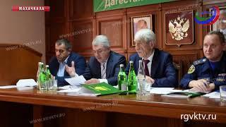 В Дагестане лесники будут патрулировать популярные места отдыха