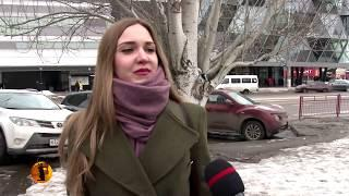 "Волгоградцев напугала трагедия в ТЦ ""Зимняя вишня"" в Кемерово"