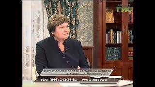 """""""Территория права"""" (выпуск №71)"""