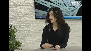 Советы адвоката: Вернуть деньги за билет