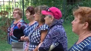 Жильцы многоквартирного дома взбунтовались против детского сада