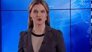 Вести-Ярославль от 28.02.18 8:35