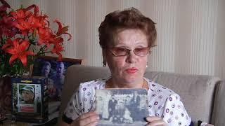 В Амурской области нашлись родственники именитого московского режиссера Владимира Меньшова