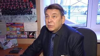 Безопасно ли в омских школах?