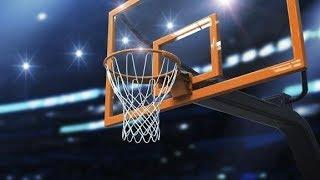 Югорские баскетболистки выступят на Летней Универсиаде в Неаполе