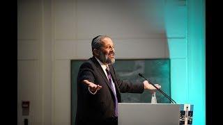 Министра внутренних дел Израиля обвинили в мошенничестве. Дойдет ли его дело до суда?