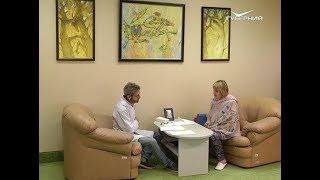 В Самарском онкодиспансере пациентов ставят на ноги с помощью уникальной реабилитации