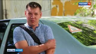 В Барнауле суд отправил на принудительное лечение обвиняемого в экстремизме