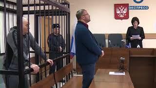 Пензенский областной суд отклонил апелляцию по делу об отравлении ромом
