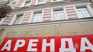 Новости недвижимости - 13.09.18 Насколько выгодно ли приобретать коммерческую недвижимость в Уфе?