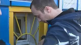 """Стартовала продажа билетов на матч """"Ростов"""" - """"Зенит"""""""