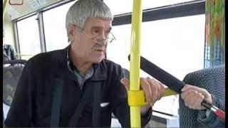 Переход на безнал: готовы ли челябинцы отказаться от купюр в общественном транспорте?