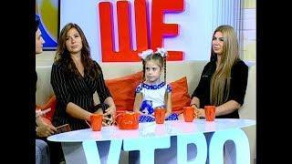 Директор кинокомпании Натали Медведева: шансы стать актером есть всегда