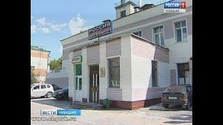 ГТРК «Чувашия» отмечает дни рождения радио и телевидения и готовится к цифровому витку развития