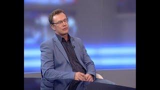 Андрей Темеров: продвигать идеи альтернативной энергетики в России очень сложно